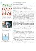 4 Säure-Base-Reaktionen - Seite 4