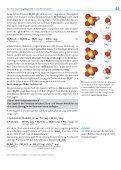 4 Säure-Base-Reaktionen - Seite 5