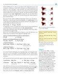 4 Säure-Base-Reaktionen - Seite 7