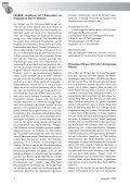 100 Jahre Roggendorf, Merkenich und Fühlingen - Feuerwehr Köln - Seite 4