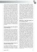 100 Jahre Roggendorf, Merkenich und Fühlingen - Feuerwehr Köln - Seite 5