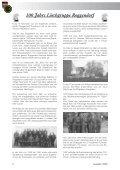 100 Jahre Roggendorf, Merkenich und Fühlingen - Feuerwehr Köln - Seite 6