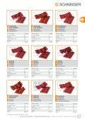 Silikon-Backformen Silicone baking moulds - Schneider GmbH - Seite 4
