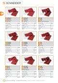 Silikon-Backformen Silicone baking moulds - Schneider GmbH - Seite 5