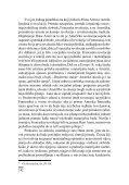 Hana Arent ili revolucija kao sloboda - komunikacija - Page 4