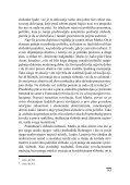 Hana Arent ili revolucija kao sloboda - komunikacija - Page 5