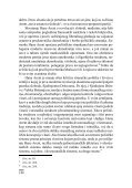 Hana Arent ili revolucija kao sloboda - komunikacija - Page 6
