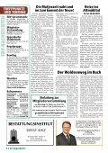 Eppendorf - Bison Spirit - Seite 2