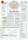 Eppendorf - Bison Spirit - Seite 4