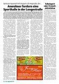 Eppendorf - Bison Spirit - Seite 6