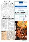Eppendorf - Bison Spirit - Seite 7