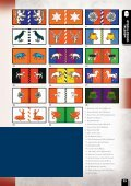 Download a PDF version of the Medieval Livery ... - Flames of War - Page 2