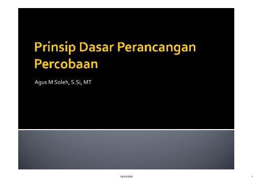 Prinsip Perancangan Percobaan.pdf