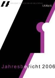 Basisdokumentation 2004 - Ianua GPS mbH