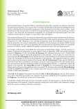 (7) Highways - Environmental Clearance - Page 6
