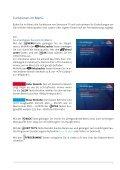 Swisscom TV bedienen - Swisscom Online Shop - Seite 5
