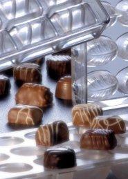 Schokolade Chocolate - Schneider GmbH