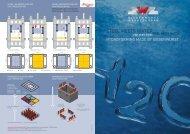 Flyer (PDF) - bei Schnupp GmbH & Co. Hydraulik KG