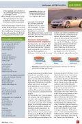 die Formel zum Umformen - bei SCHNUPP GmbH & Co. Hydraulik KG - Seite 2
