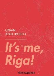 Riga-PDF.pdf