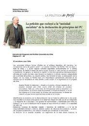 Otros Dctos.pdf - Luis Emilio Recabarren