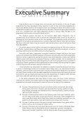 Verkehrssicherheitsprogramm 2009 - 3. Auflage English - Page 4