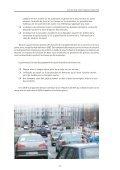 Verkehrssicherheitsprogramm 2009 - 3. Auflage English - Page 7