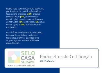 Lista-azul-parâmetros-2