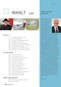 Freie Formen im Trockenbau - Sprit.org - Seite 3