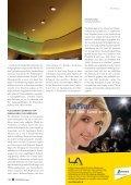 Freie Formen im Trockenbau - Sprit.org - Seite 7