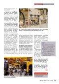 Die Luft angehalten - bei Schnupp GmbH & Co. Hydraulik KG - Seite 2