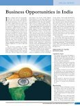India-Argentina Bilateral Relations - LB Associates - Page 7