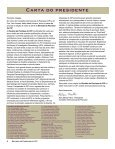 REVISÃO DE PSORÍASE DO CIP - International Psoriasis Council - Page 2