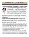 REVISÃO DE PSORÍASE DO CIP - International Psoriasis Council - Page 3