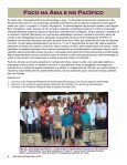 REVISÃO DE PSORÍASE DO CIP - International Psoriasis Council - Page 4