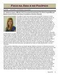 REVISÃO DE PSORÍASE DO CIP - International Psoriasis Council - Page 5