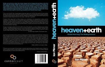 heaven+earth