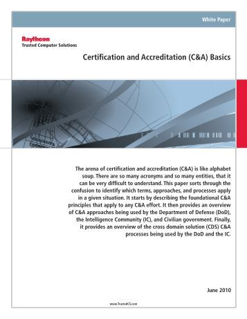 EA-7/04 - IMS International-UKAS Accredited Certification Body