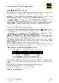 TUBE MANUAL - Page 6