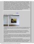 HGKZ Diplom 002 : >> Uebersicht Höheres Lehramt für ... - eMuseum - Seite 3