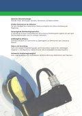 Direktantriebe - BIBUS SK, sro - Seite 5