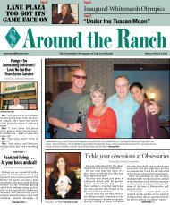 Page 22 Round The Anch - Lakewood Ranch