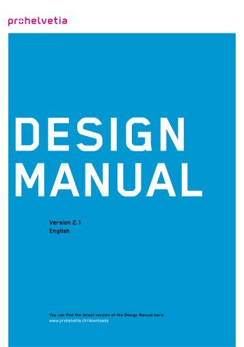 fortron pps design manual hi polymers