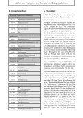 Leitlinie - Deutschsprachige Gesellschaft für Intraokularlinsen ... - Seite 5