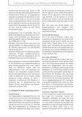 Leitlinie - Deutschsprachige Gesellschaft für Intraokularlinsen ... - Seite 6