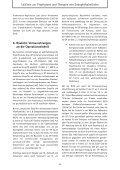 Leitlinie - Deutschsprachige Gesellschaft für Intraokularlinsen ... - Seite 7