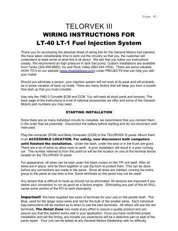 product installation instructions ron francis wiring?quality\=80 rib 2402b wiring diagram gandul 45 77 79 119 rib2401sb wiring diagram at soozxer.org