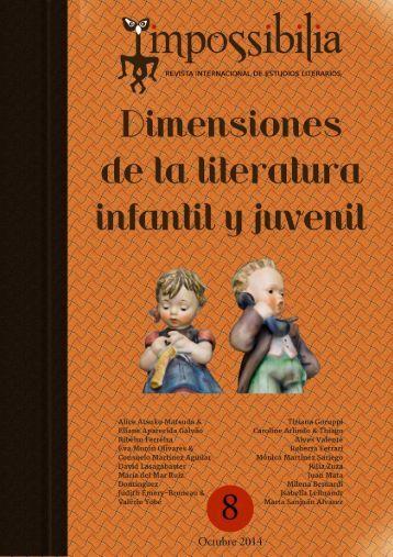 impossibilia-8-octubre-2014