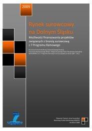 plik PDF - KGHM CUPRUM sp. z oo