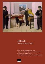 edition 8